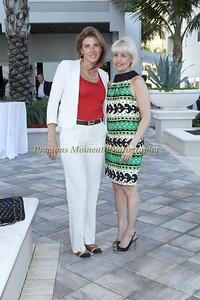 IMG_6014 Lauren Berkson & Allison Reckson
