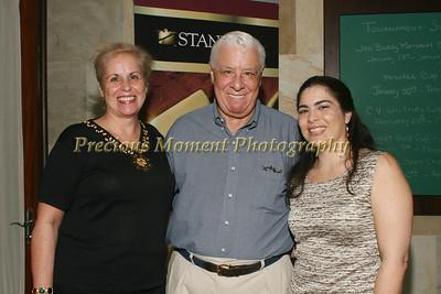 IMG_9990 Mariella,Alvaro & Maria Caicedo Buendia