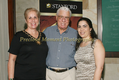IMG_9985 Mariella,Alvaro & Maria Caicedo Buendia