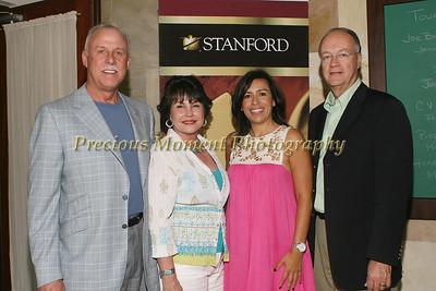 IMG_0003 Jay & Linda Comeaux,Ana Tello & Bill Wehrman