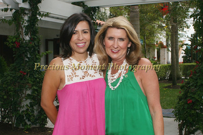 IMG_9981 Ana Tello & Carol Macintosh