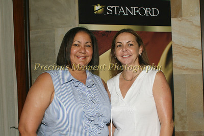 IMG_0019 Sandra Whittington & Anna Navarro