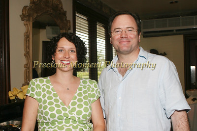 IMG_0024 Karla Chaney & James Monckton