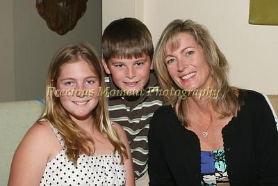 IMG_0013 Samantha,Christopher & Jane Chaisson