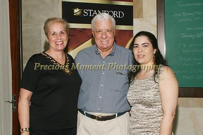 IMG_9988 Mariella,Alvaro & Maria Caicedo Buendia