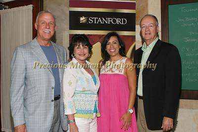 IMG_9999 Jay & Linda Comeaux,Ana Tello & Bill Wehrman