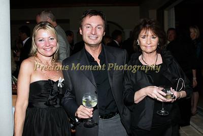 IMG_8902 Debra Lavasseur,David Herrick,Kathleen Petrie