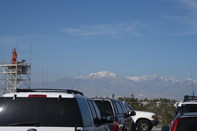Palm Springs Hamfest 2017