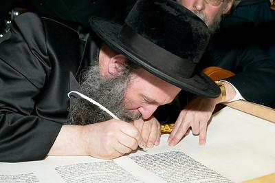Paneth_Torah  031