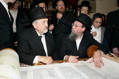 Paneth_Torah  049