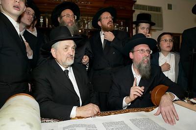 Paneth_Torah  050