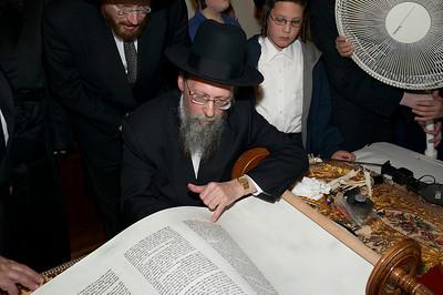 Paneth_Torah  058