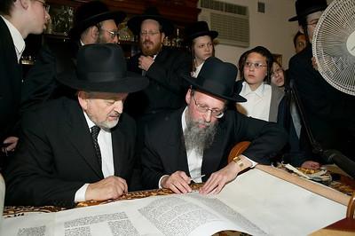 Paneth_Torah  055