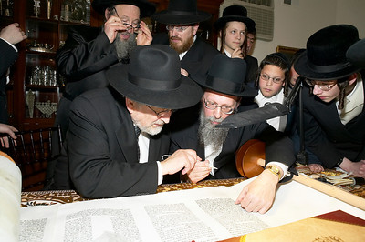 Paneth_Torah  038
