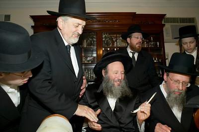 Paneth_Torah  035