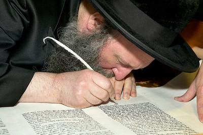 Paneth_Torah  034