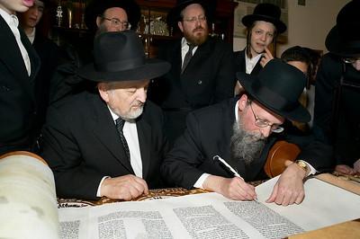 Paneth_Torah  046