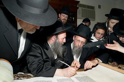 Paneth_Torah  032