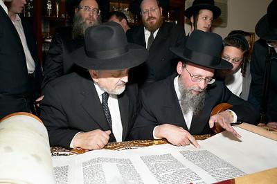 Paneth_Torah  045