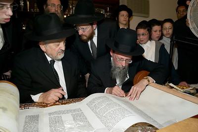 Paneth_Torah  054