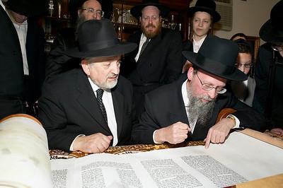 Paneth_Torah  044