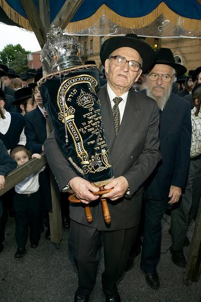 Paneth_Torah  145