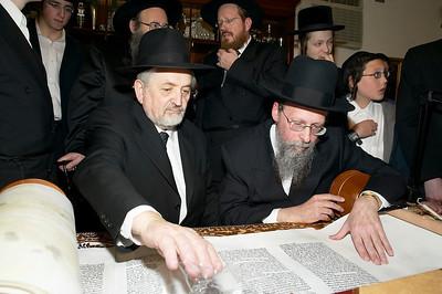 Paneth_Torah  048