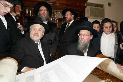 Paneth_Torah  056