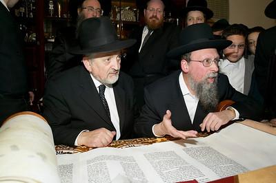 Paneth_Torah  043
