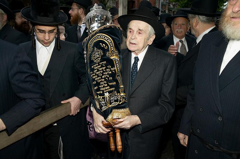 Paneth_Torah  113