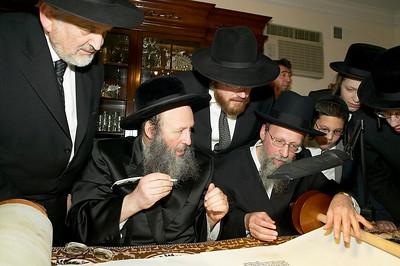 Paneth_Torah  036