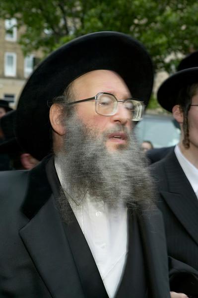 Paneth_Torah  108