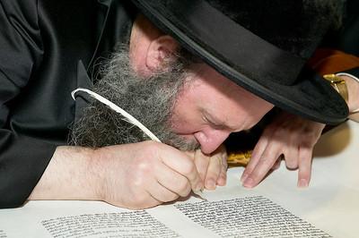 Paneth_Torah  029