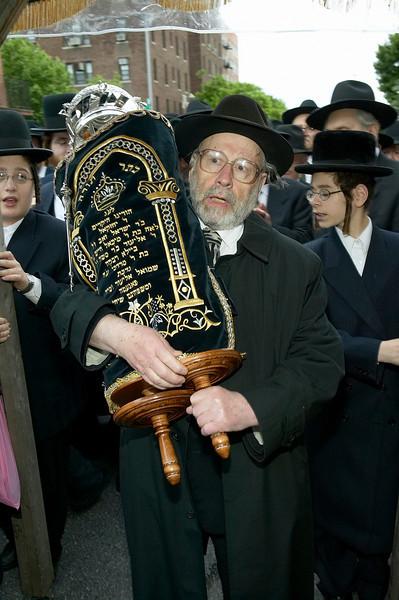 Paneth_Torah  132