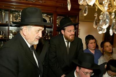 Paneth_Torah  057