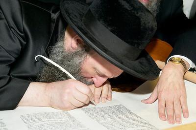 Paneth_Torah  033
