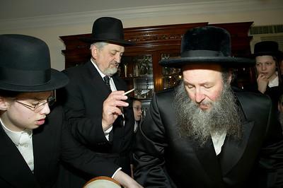 Paneth_Torah  037