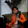 Pankaj Mishra Concert : An intimate house concert at a private residence in the Los Feliz area of Los Angeles. 7PM Sunday November 13, 2011