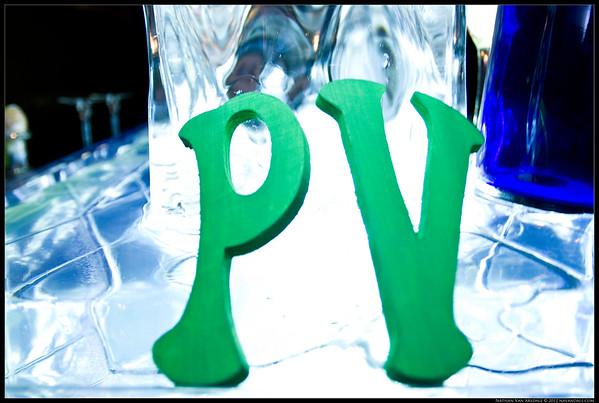 Palo Verde C/O 2002 reunion