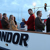 Parade Of Lights_Action Ski_Condor-Dec09-1
