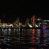 Parade Of Lights_Action Ski_Condor-Dec09-39