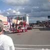 """#goodnewsminnesota<br /> <a href=""""https://www.instagram.com/p/B0t_BGGnpP1/"""">https://www.instagram.com/p/B0t_BGGnpP1/</a><br /> <br /> 2012 Parade.. <a href=""""http://www.exploreminnesota.com/events/5426/flekkefest/details.aspx"""">http://www.exploreminnesota.com/events/5426/flekkefest/details.aspx</a>"""