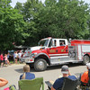 "<a href=""https://www.facebook.com/GlenwoodFireDepartment/"">https://www.facebook.com/GlenwoodFireDepartment/</a>"