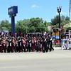 "Vikingland Band Festival 2016: 728 Cadets Marching Arts Band<br /> <a href=""https://youtu.be/D1hsP6QVTho"">https://youtu.be/D1hsP6QVTho</a>"