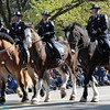 The DC mounted unit.