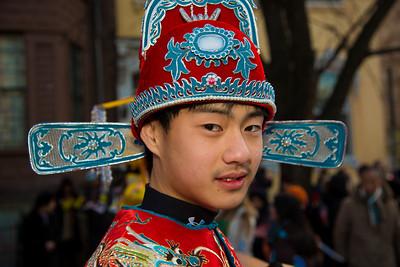 Jason Representative of the Taipei Economic and Cultural Representative Office in the United States
