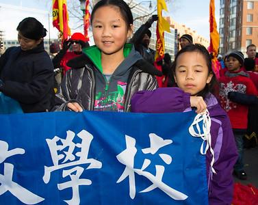 Tzu Chi  Katherin Luo,    Amelia Chen (7)