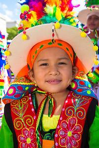 Ashley (age 4) Tinkus Tiataco