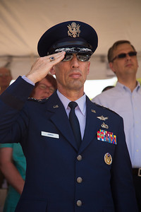 Lt. Gen. Larry D. James is the Deputy Chief of Staff for Intelligence, Surveillance and Reconnaissance, Headquarters U.S. Air Force, Washington, D.C.