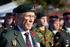 Remembrance Day - 2014